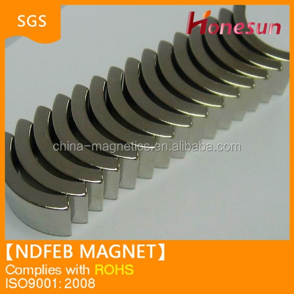 Industrial magnet made in china neodymium keychain magnet