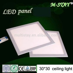 manufacturer mini led new panel lights with ce rohs explosion proof light fixtures price