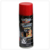 Cheap Handy Graffiti Aerosol Spray Paint
