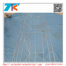 MASONRY WALL REINFORCING WIRE TRUSS WIRE MESH & LADDER WIRE MESH TYPE ,BLOCK WORK MESH