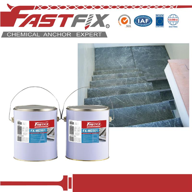 super tile adhesive floor tile free nail glue with iso14001 approved cement concrete crack