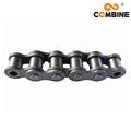 4C1226 roller chain connecting link offset link