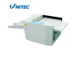 Factory direct sale High Speed Creaser Perforating Digital Automatic Paper Creasing Machine