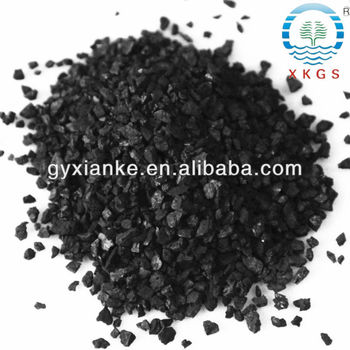 anthracite filter media manufacturer,anthracite filter media,anthracite coal for water treatment