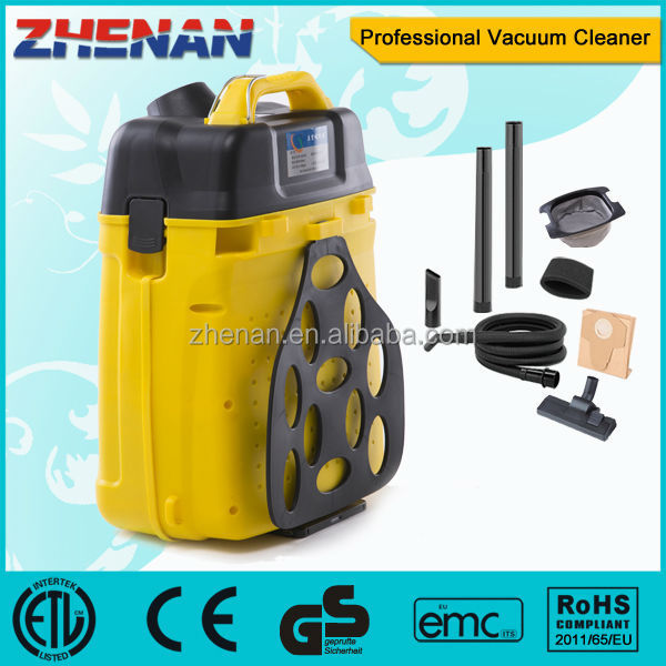 2014 Newest Portable Cleaner ZN1301 sofa cleaning machine