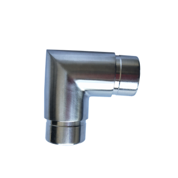 stainless steel elbow stainless steel 90 degree elbow pipe stainless steel