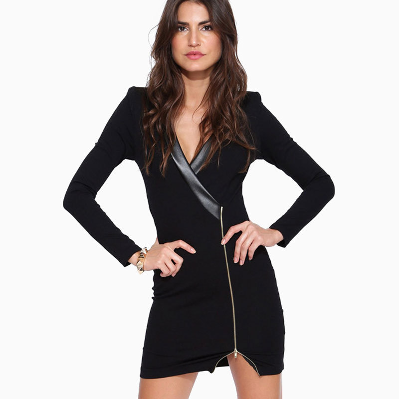 Cheap Club Dresses for Women
