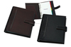 Leather Soft Cover Organizer and Agenda 265