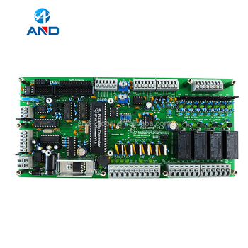 3D Printer PCBA Assembly Factory, PCB SMT Assembly Service