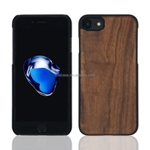 Wooden Phone Case for iPhone 7, Colorful Wood Phone Case for iPhone 7,High Quality Wooden Phone Case for iPhone 7