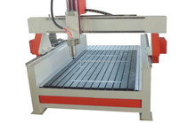 NC-R1318 Styrofoam Moulding CNC Router/cnc router engraver milling machine/cnc router for 2d and 3d foam
