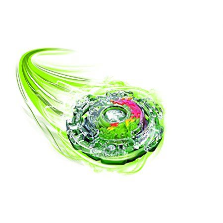 Metal Fusion 4D Beyblade Burst Toys Metal Fusion 4D