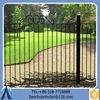 Picket Fence Panels With Long Life Wholesale/Useful Salable Aluminium Fence For Countyard/Good-quality Safety Fence For Stair