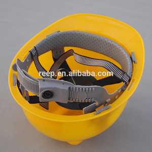 4b3e36c3c7b Camera Hard Hat