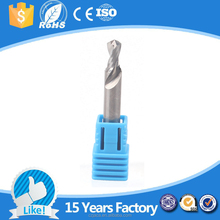 Center Drill Bit Router Bits