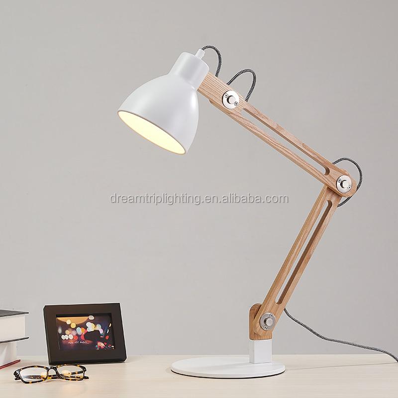 T8 Lampholder Push Fit Lamp Holder 1.5m lead tails for T8 fluorescent tubes