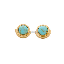 Fashion import jewelry from china wholesale NSSJ-0030