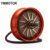 12 Inch 4000 Watt High Speed Brushless Dc Motor For Electric Motorcycle