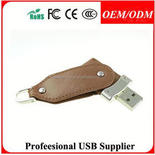 usb flash drive skin,usb flash drive storage case , Free sample