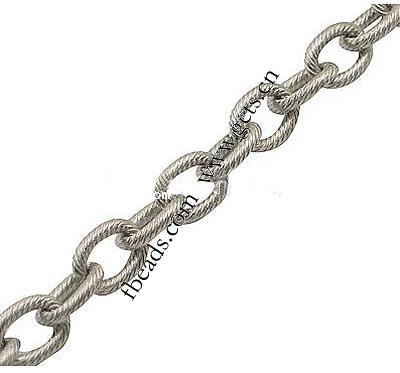 304 Stainless Steel double-strand roller chains