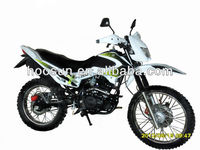 High quality off road 150cc/200cc/250cc engine