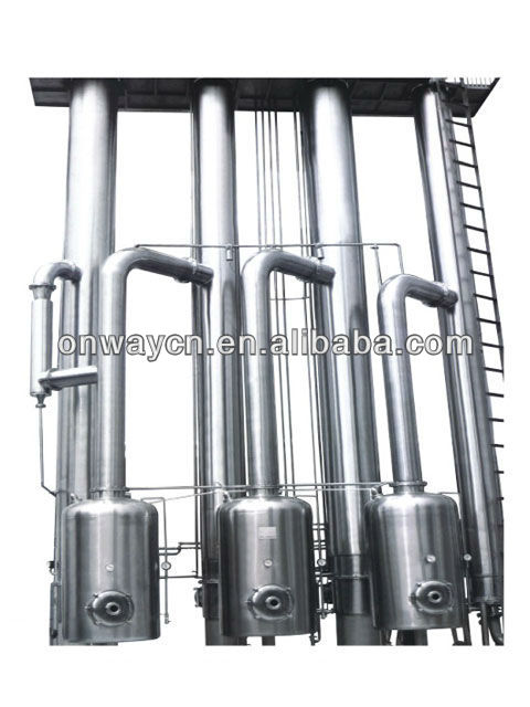 SHJO high efficient energy saving vacuum distillation used oil recycling
