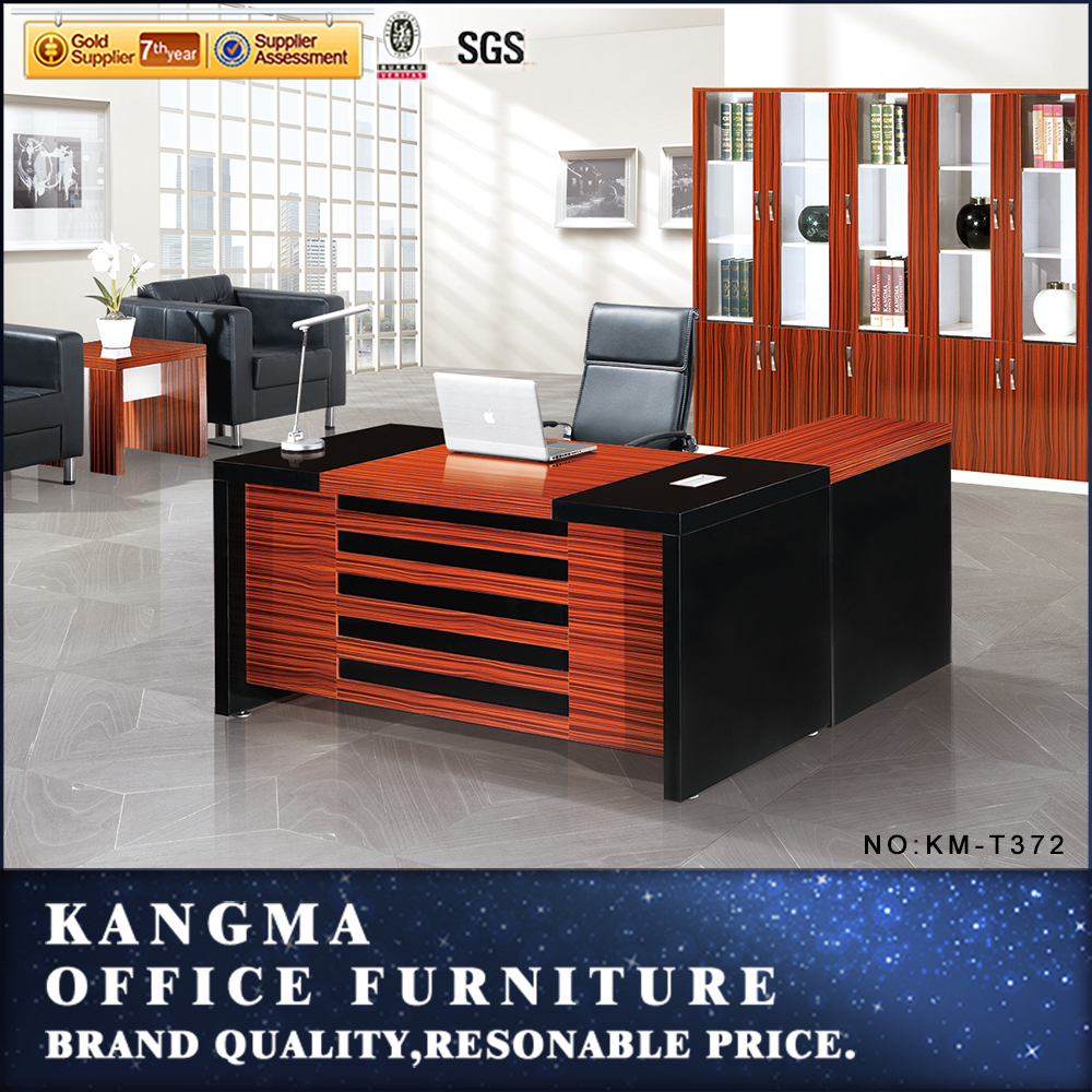 modern furniture laptop office furniture for tall people