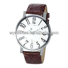 wholesale fashion 2013 new products mens mk watch