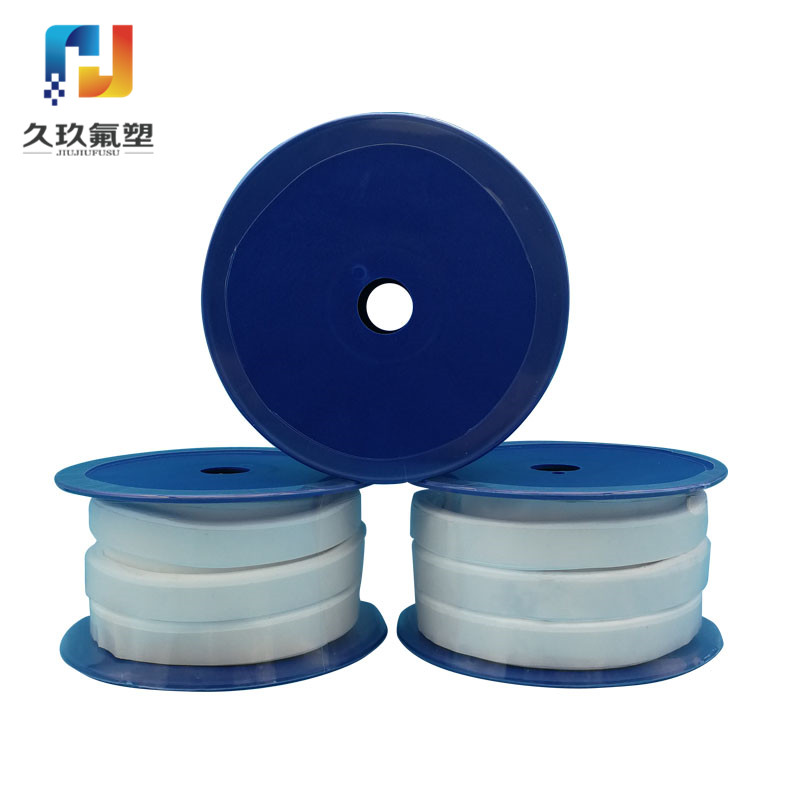 Professional anti tracking mastic sealant tape made in China