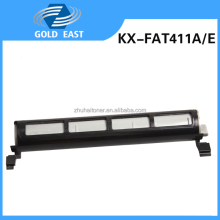 Photocopier cartridge KX-FAT411A/E toner for KX-MB2003CNB / 2003CNW / 2025CXW / 2030CX