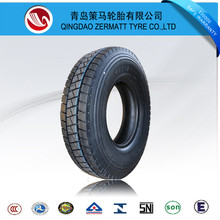 China truck tire manufacturer off road tire 10.00R20