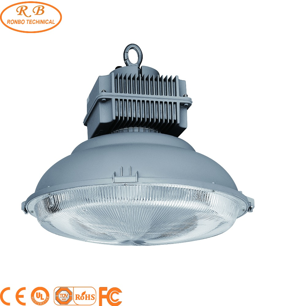 Wholesale industrial high temperature lighting online buy best soft strongindustrialstrong workshop stronglight arubaitofo Image collections