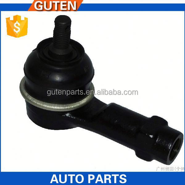 For Toyota Tacoma AUTO PARTS dust cover 4333039367 Ball joint GT-G1857