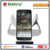 BAKU BK-7300 Hot Sale mobile phone display stand with alarm security display stand for cell phone