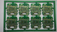 FR-4 copper clad laminate sheet/CCL for printed circuit board