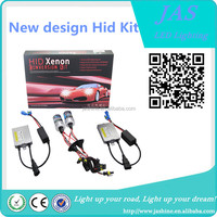 2017 Hot New Products Superior Quality Cheap Electronic Xenon Hid Moto X35R H27 Hid kit
