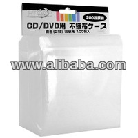 ML-DVD-CB100PW
