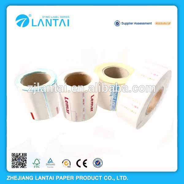Wholesale super uesful Adhesive Sticker