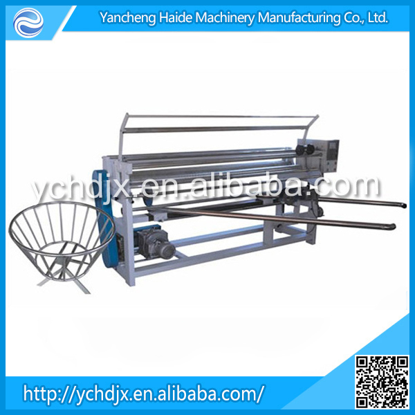 Hot China Products Wholesale equipment for cutting roller blinds