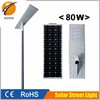 Energy Saving Ip65 Waterproof Solar Led