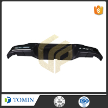 Best price hot new 4x4 bumper for vigo rear bumper
