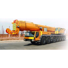 Custom Made Hot Selling truck with crane 10 ton