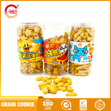 imported biscuits cookies/150g /for kids