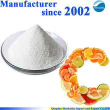 HOT SALE!!factory supply top quality 100% Natural bulk vitamin C Powder