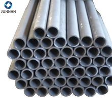 JUNNAN API 5L B alibaba china supplier seamless steel pipe buyer,steel seamless pipe uk