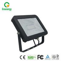 High quality portable led flood light