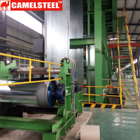 mozambique construction matel galvanized steel sheet coil