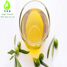 Body Massage oil olive oil price in india for hair care