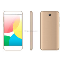 5 inch cheap big screen lowest price china android phone