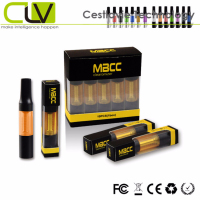 Mini BCC bottom changeable coil classical new design electronic cigarettes safe